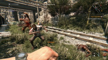 DyingLightGame 2015-01-27 23-37-34-246