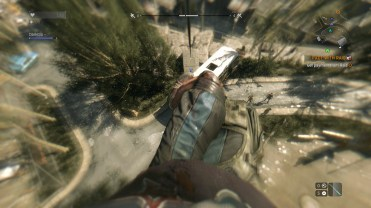 DyingLightGame 2015-01-27 23-52-34-484