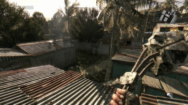 DyingLightGame 2015-01-28 00-08-14-140