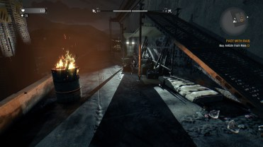 DyingLightGame 2015-01-28 00-39-47-183