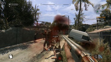 DyingLightGame_2015_02_04_02_17_42_461