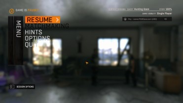 DyingLightGame_2015_02_04_02_22_35_808