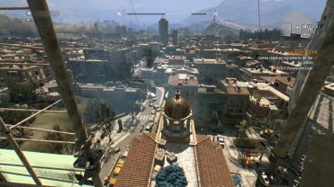 DyingLightGame_2015_02_04_02_26_54_212