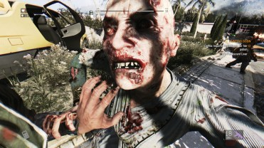 DyingLightGame_2015_02_04_02_32_54_284