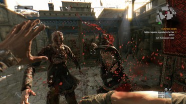 DyingLightGame_2015_02_04_02_35_10_010