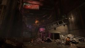 2K_Evolve_Broken-Hill-Foundry_Environment_01