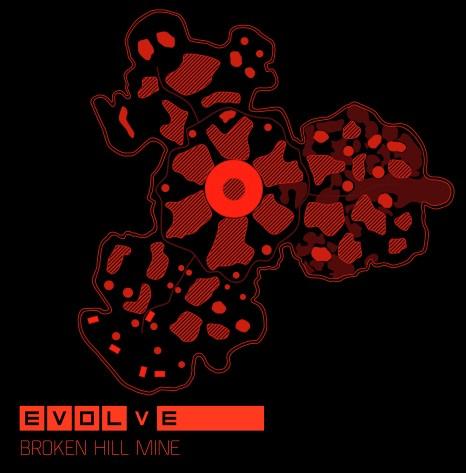 2K_Evolve_Broken-Hill-Mine_Map_Overview