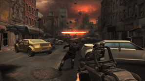 Doom 4 (10)