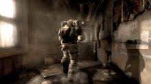Doom 4 (3)