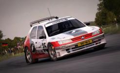 DiRT_Rally_Peugeot_306_Maxi_2_1435309131