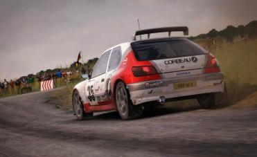 DiRT_Rally_Peugeot_306_Maxi_3_1435309133