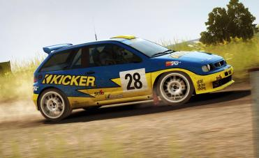 DiRT_Rally_Seat_Ibiza_1_1435309134