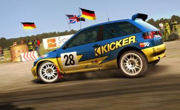DiRT_Rally_Seat_Ibiza_2_1435309136