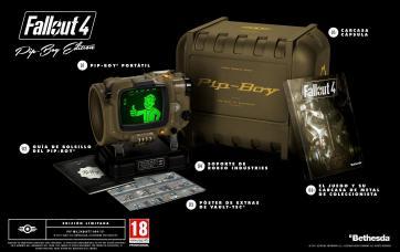 Fallout4_PIPBoy_Edition-EU-ES_1434323653