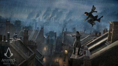 Assassins-Creed-Syndicate-5
