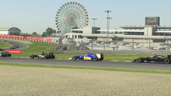 F1_2015 2015-07-29 01-18-38-825