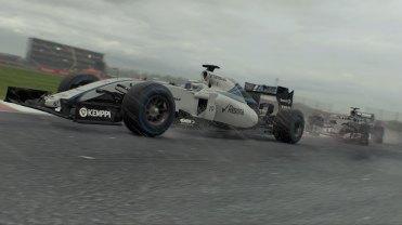 F1_2015_Silverstone_004