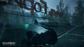 Sniper-Ghost-Warrior-3-07-14-2015-12