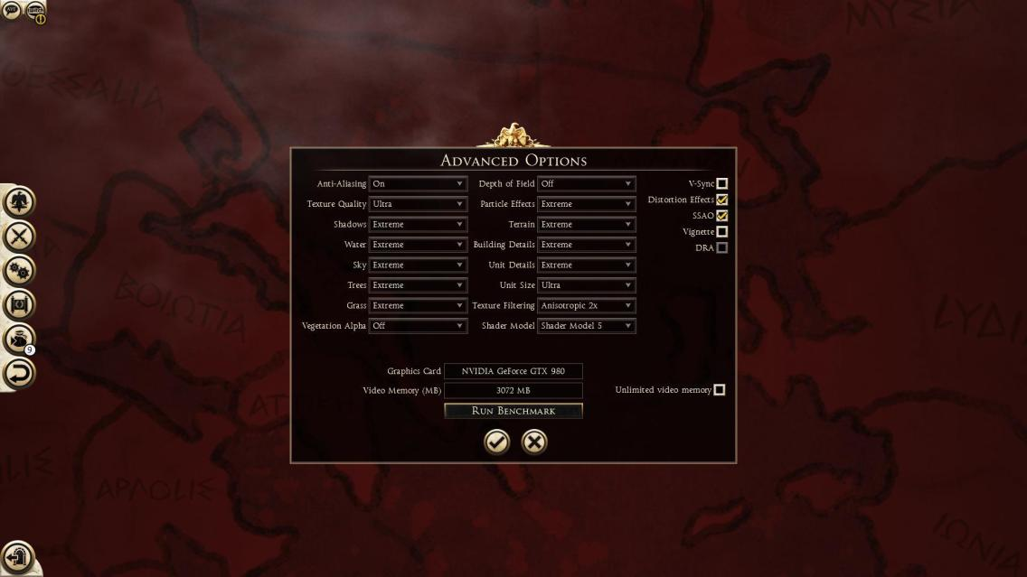 Total-War-Rome-II-Settings