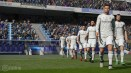 fifa16_xboxone_ps4_realmadridannounce_walkout_hr_wm