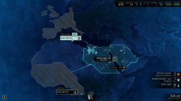 1438836034-2k-xcom-2-gamescom-screenshot-geoscape-contactchoices-01
