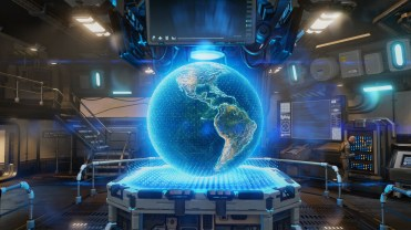 1438836035-2k-xcom-2-gamescom-screenshot-hologlobe-01