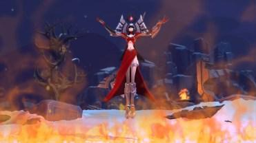 Battleborn_Gamescom_Ambra1