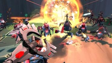 Battleborn_Gamescom_Ambra2