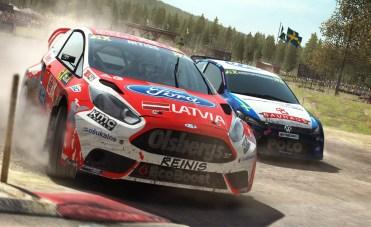 DiRT_Rally_Fiesta_RX_Holjes_04