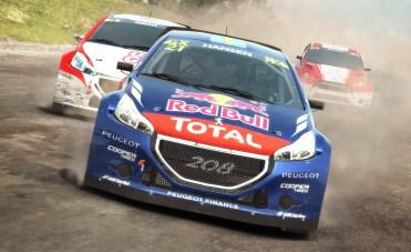DiRT_Rally_Peugeot_RX_Holjes_01
