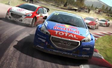 DiRT_Rally_Peugeot_RX_Holjes_03