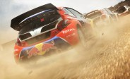 DiRT_Rally_Peugeot_RX_Lydden_01
