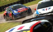 DiRT_Rally_Peugeot_RX_Lydden_02