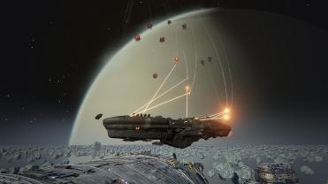 Dreadnought_Missle_Defense