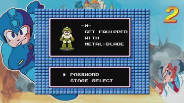 MMLC_screens_MM2_MetalBlade