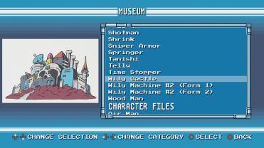 MMLC_screens_Museum_MM2