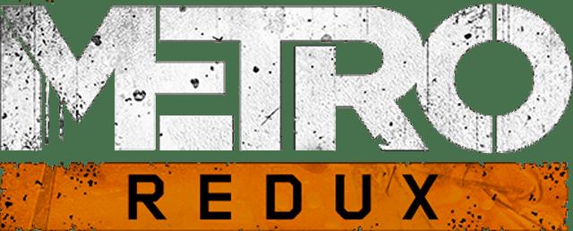 Metro_Redux_logo