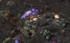 SC2_gamescom_Allied_Commanders_Co-op_04