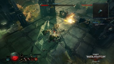 W40K_Inquisitor_Martyr_PreAlpphaScreenshot__5_-pc-games