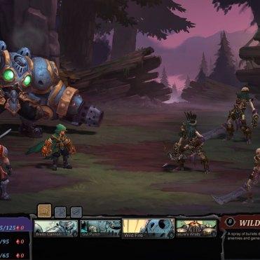 Screenshot-Combat-04-779b4