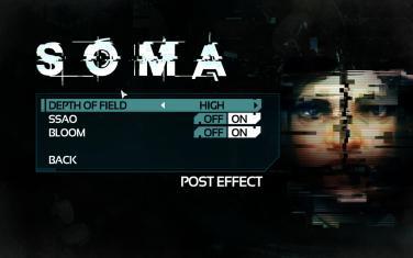 Soma 2015-09-18 23-36-36-932
