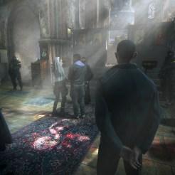 sniper3_gamescon_screenshot03