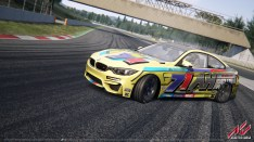BMWM4 (1)