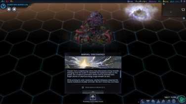 CivilizationBE_DX11 2015-09-30 19-26-32-45