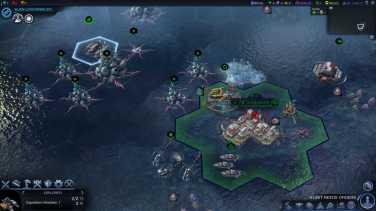 CivilizationBE_DX11 2015-09-30 20-48-57-92