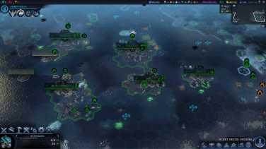 CivilizationBE_DX11 2015-10-01 14-04-18-37