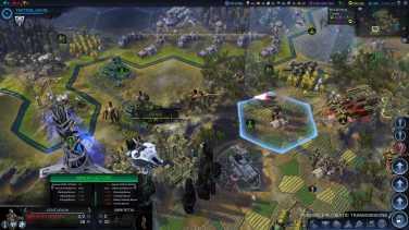 CivilizationBE_DX11 2015-10-06 16-39-03-38