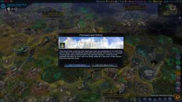 CivilizationBE_DX11 2015-10-06 23-56-17-42