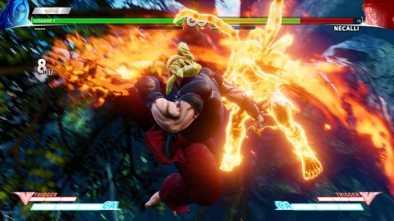 StreetFighterVBeta-Win64-Shipping_2015_10_21_23_03_10_149