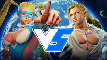 StreetFighterVBeta-Win64-Shipping_2015_10_21_23_10_32_382